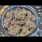 Visiting a High End Portland Dispensary – @oregrowninc