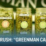 """""""Denver's Cannabis Empire"""" (Green Rush Episode 1)"""