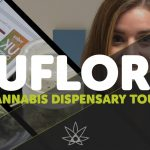 Euflora  Cannabis Dispensary  //  420 Science Club