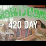 420 Day: What's it all about? – The Feed